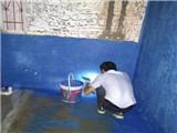 张家港专业水电暖维修水电路灯具洁具排查维修安装及打孔
