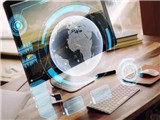 股票配资平台搭建,系统软件源码开发,一站式搭建服务