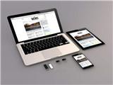 湖南网站建设设计大概多少钱 竭诚为您服务-诠释网络