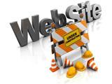 提供南通网站设计/改版服务
