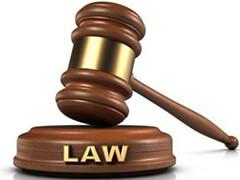 烟台著名离婚律师 夫妻财产分割 离婚纠纷律师