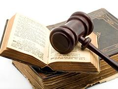 嘉兴处理交通事故赔偿/离婚起诉扶养权/财产分割