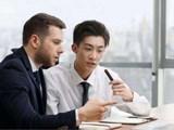 泰雅翻译-提供通辽专业翻译服务-十年翻译经验公司