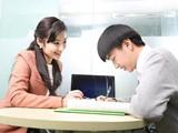上海陪同翻译-技术翻译-口语翻译