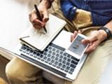 日照专业的代运营公司-网店代运营-专业公司-靠谱推荐