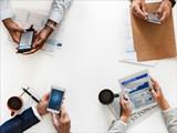 办理银行投标保函、履约保函、预付款保函、质保保函