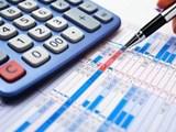 房山专利增资评估,软件着作权评估,专利评估