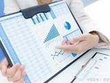 盐城股东退股评估,股权评估,股权融资评估