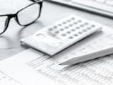 东莞企业改制资产评估 ,企业负债评估,企业净资产评估