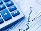 东城公司增资报告 银行验资报告 东莞东城注册资金变更