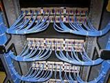 亦庄旧宫马驹桥长子营黄村网络布线监控安装工位布线 修无线网络