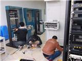 苏州联通装公司电话宽带集团网城域网专线无限通话卡