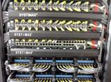 黄冈企业光纤宽带接入