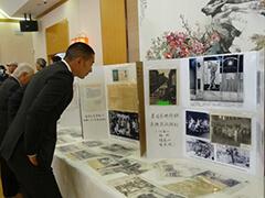 上海搭建展覽公司