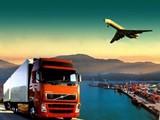 武汉物流公司返程车回头车整车运输