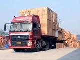 东莞至全国专线货运物流 整车零担搬家 回程车调度 大件运输