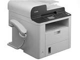 打印机维修及加粉