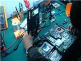 上海EPSON打印機維修 楊浦愛普生專業維修中心