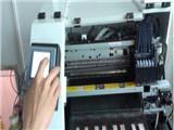 佛山惠普打印机维修