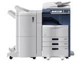 专业嘉兴SHARP复印机维修中心电话 提供原装夏普粉盒