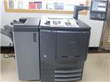 靜安區兄弟耗材專賣墨盒專賣 上海兄弟打印機維修加粉