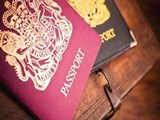 南宁办理马来西亚旅游签证-越南商务签证-泰国旅游签证
