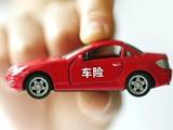 北京五险一金代理,档案办理,薪酬优化,残保金减免,找广源永盛