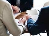 为企业减负担单交工伤保险单交各省市工伤一险