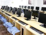 银川电脑培训 办公自动化培训 高级文秘培训学校