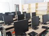 银川Excel高级应用班 电脑办公软件零基础培训