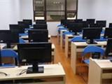 银川计算机基本培训实践班 学有所用
