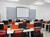 平面设计PS AI ID CDR 专业教学