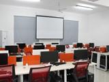 IT培训 前端开发 HTML|JAVA|HTML5等 大数据人工智能培训