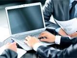 IT培训前端开发HTML|JAVA|HTML5|CSS3等杭州h5前端开发