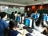 IT培训 前端开发 杭州Java软件编程