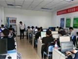 上海黄浦微软系统工程师培训机构 以学员应用需求为导向