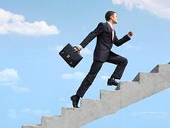 在职MBA报读是怎样