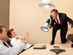 成都企业管理培训,成都企业内训培训哪家好