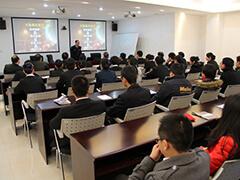 广州牛元教育