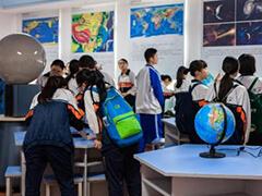 惠州惠城寒假补习班,小升初补习,中考补习,初中补习,高中补习