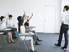 专业设计培训机构沈阳平面设计培训广告设计培训