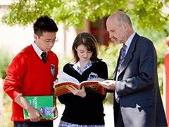 杭州为什么选择英国留学条件,详情咨询