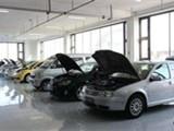 求購 越野車SUV 啟辰 D60