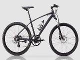 揭陽共享自行車免充氣輪胎訂制-可靠質量,放心選擇
