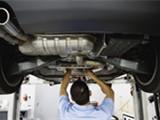 德阳本地搭电补胎收费标准丨德阳24小时流动补胎费用多少