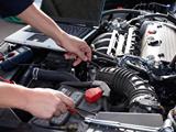 西安瓦尔塔风帆电瓶专卖及上门更换安装汽车救援送油搭电