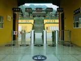 苏州到广州长途车 几点发车 汽车查看多少钱