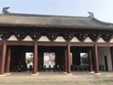 上海全屋整木定制就选名儒家楹欢迎点击头像了解