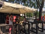 上海迪士尼乐园门票团队vip150元起 不包含门票