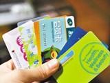杭州大厦购物卡回收丨杭州银泰卡回收丨杭州市民卡回收